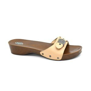 Dr. Scholl's Classic Exercise Sandal 10